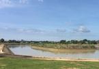 Đắk Lắk cho khảo sát nhà máy điện mặt trời trên hồ Ea Súp Hạ