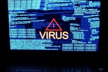 Phân biệt các loại mã độc và dấu hiệu nhận biết chúng