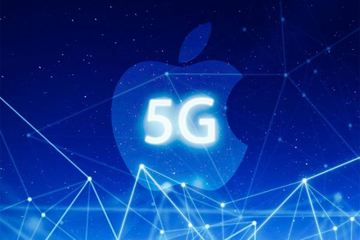 5G sẽ mang lại điều gì cho iPhone 12?