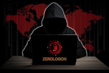 Lỗ hổng bảo mật nghiêm trọng Zerologon đe dọa nhiều tổ chức, doanh nghiệp Việt Nam