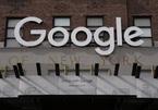 Nếu ông Joe Biden thắng cử, Google sẽ khó hay dễ trong vụ kiện độc quyền?