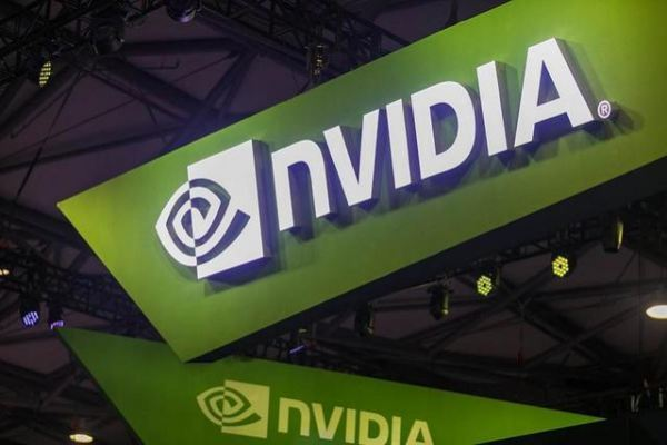 'Lão tướng' card đồ họa Quadro của NVIDIA chính thức giải nghệ