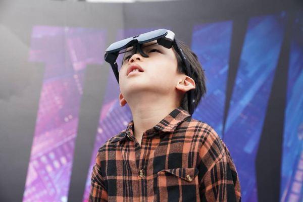 Có thể xem Chung kết thế giới LMHT bằng công nghệ thực tế ảo
