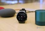 Đồng hồ thông minh mới của Huawei có pin 2 tuần