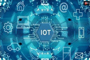 Có tới 33% thiết bị IoT đang bị nhiễm virus
