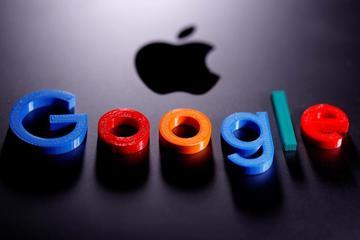 Google chi đậm để trở thành công cụ tìm kiếm mặc định trên iOS