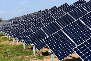 Quảng Bình yêu cầu báo cáo dự án Điện mặt trời Dohwa trong tháng 10