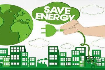 Yêu cầu báo cáo kế hoạch sử dụng nănglượng tiết kiệm và hiệu quả
