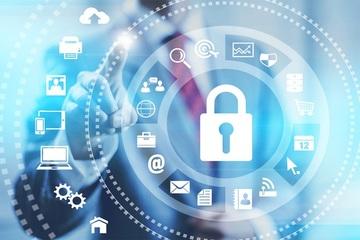 Dịch vụ Trung tâm điều hành an toàn thông tin tối ưu như thế nào?
