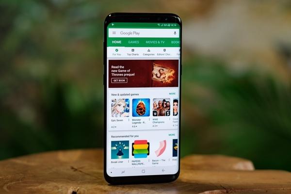 21 game Android nên xóa ngay trước khi quá muộn