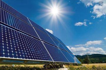 Hoàn thiện cơ chế khuyến khích khu vực tư nhân đầu tư vào năng lượng tái tạo