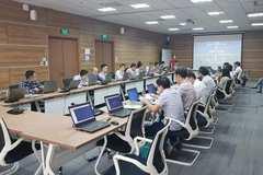 Nâng cao nhận thức ATTT là nền móng góp phần triển khai thành công Chính phủ điện tử