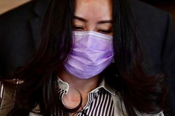 Vụ xử con gái CEO Huawei tái khởi động, dự kiến kéo đến tháng 4/2021