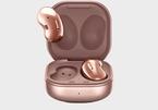 """Bộ đôi AirPods mới sẽ """"học hỏi"""" thiết kế tai nghe Samsung"""
