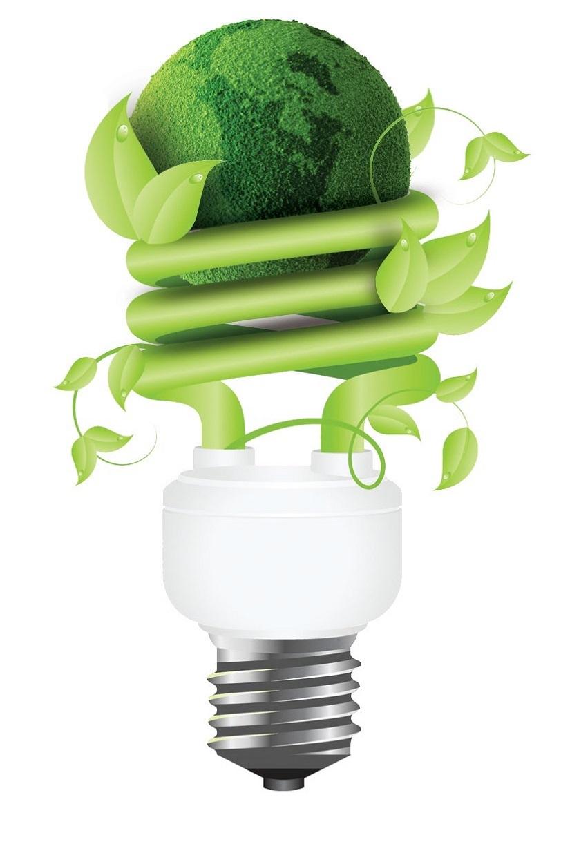 Phát động sáng tạo logo và slogan về thông điệp tiết kiệm điện