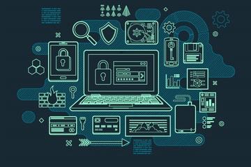Huế có 4 dự án an toàn thông tin từ nay đến 2025