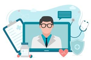 Hệ thống hội chẩn y tế từ xa được hoàn thiện kỹ thuật bảo mật