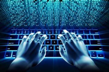 Nhận dạng các mối đe dọa về an toàn thông tin