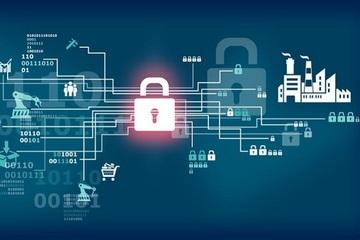 Phần mềm xử lý mã độc thời gian thực được Ban Cơ yếu cấp miễn phí