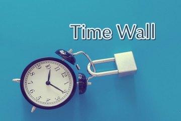 """Giải pháp """"bức tường thời gian"""" để giảm thiểu phụ thuộc cho báo chí thu phí"""