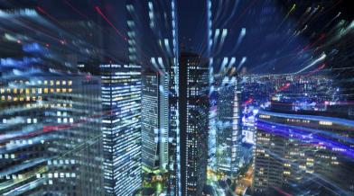 Nền tảng dữ liệu mở - cơ sở để xây dựng thành phố Hồ Chí Minh