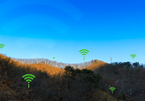 The US is promoting the $ 9 billion 5G Fund for Rural Areas