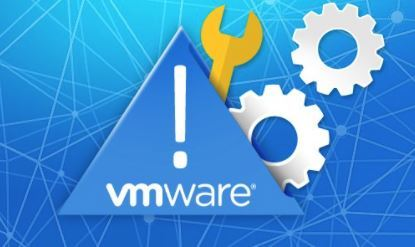 Hải Phòng yêu cầu các đơn vị rà soát lỗ hổng trong Vmware vCenter