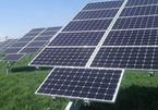Quy hoạch điện mới sẽ tập trung phát triển nguồn năng lượng tái tạo