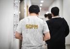 Thần rừng SofM và sự kỳ vọng của cả một nền eSports Việt