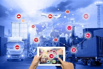 Trung tâm điều hành thông minh các tỉnh tăng cường giám sát an toàn thông tin