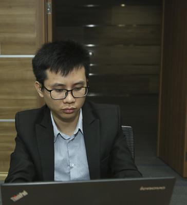"""Tọa đàm trực tuyến: """"Giải pháp nào nâng cao chỉ số an toàn, an ninh mạng của Việt Nam?"""""""