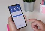 Nỗi sợ của người kinh doanh trên Facebook mang tên checkpoint