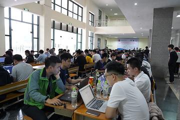 Công bố 10 đội Việt Nam vào vòng cuối cuộc thi Sinh viên với ATTT ASEAN 2020