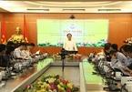 Bộ TT&TT phấn đấu nâng cao xếp hạng chỉ số cải cách hành chính