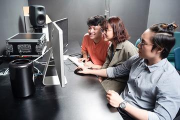 Đại học RMIT lần đầu tổ chức trực tuyến Ngày trải nghiệm cho học sinh trung học