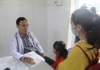Viettel tổ chức khám sàng lọc bệnh tim miễn phí tại 4 tỉnh/thành phố