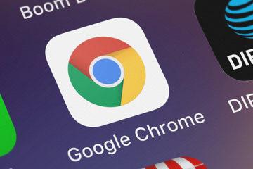 Google vá lỗ hổng zero-day trên Chrome lần thứ hai trong hai tuần