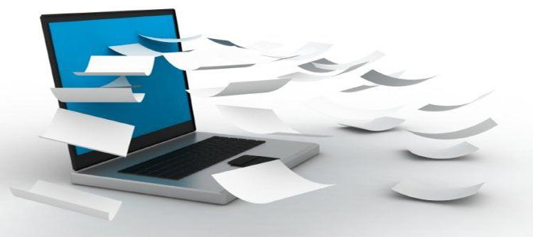 Bộ TT&TT thực hiện Quy định chế độ báo cáo định kỳ theo Thông tư 01 của VPCP