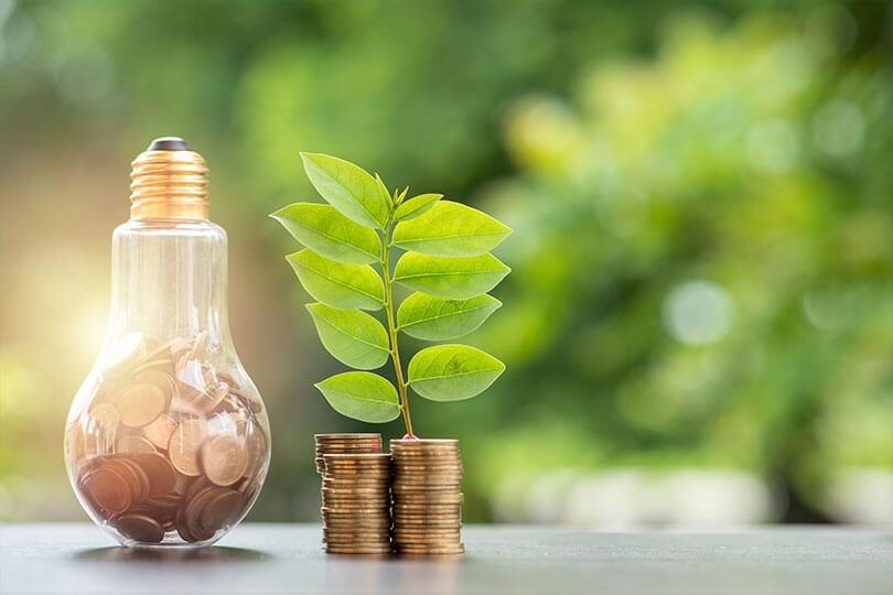 Bình Định đặt mục tiêu tiết kiệm điện giai đoạn 2020-2025