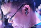 Thêm tai nghe chống ồn tại Việt Nam, giá 4,49 triệu đồng