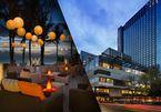 Lộ thông tin 339 triệu khách hàng, Marriott dính án phạt nặng
