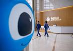 Ant Group hoãn IPO sau khi Trung Quốc triệu tập lãnh đạo