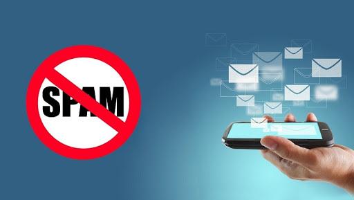 Bộ TT&TT hướng dẫn quy trình kết nối, cập nhật số điện thoại trong danh sách không quảng cáo