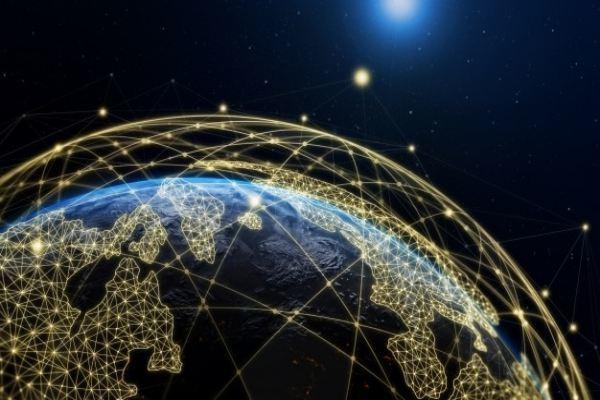 5G sẽ nới rộng khoảng cách số toàn cầu