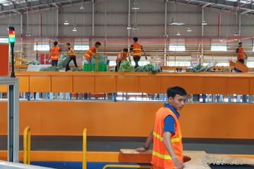 Thương mại điện tử Việt Nam dự báo bùng nổ dịp cuối năm