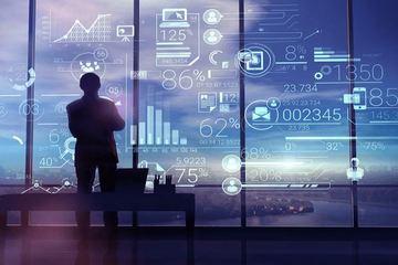 Chuyển đổi số cho doanh nghiệp vừa và nhỏ như thế nào?