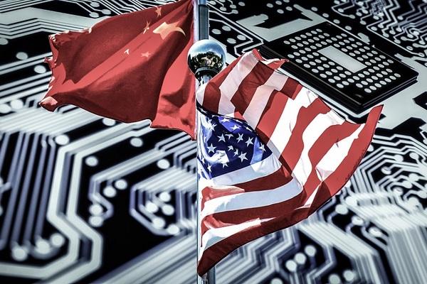 Nếu ông Biden thắng cử, Huawei và các công ty Trung Quốc vẫn khó đổi vận