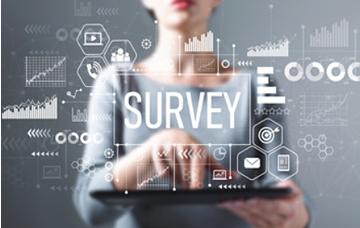 47% các tổ chức sẽ tăng đầu tư vào IoT, bất chấp đại dịch Covid-19