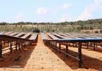 USAID tài trợ 36 triệu USD hỗ trợ Việt Nam chuyển sang năng lượng sạch