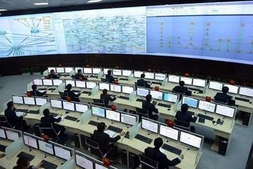 An toàn thông tin là điều kiện tiên quyết để xây dựng đô thị thông minh
